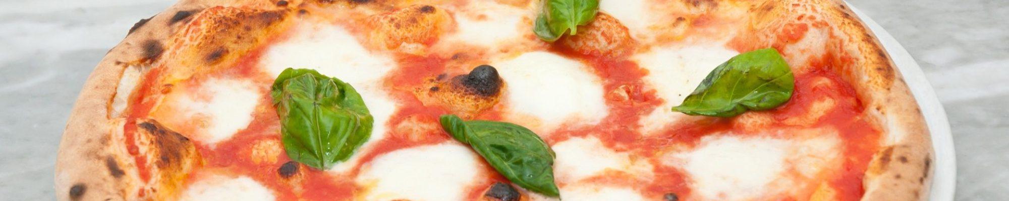 eatinit blarney pizza italian cork cafe - eatin'it